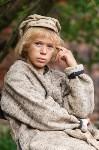 Съёмки фильма «Анна Каренина» в Богородицке, Фото: 82