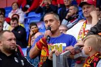 """Встреча """"Арсенала"""" с болельщиками 10.07.19, Фото: 95"""