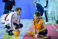 Кубок Тулы по мини-футболу среди женских команд., Фото: 47