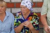 31 июля 2014 г., с. Волово Воловского района. , Фото: 28