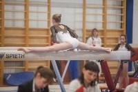 Первенство ЦФО по спортивной гимнастике, Фото: 162
