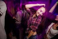 """Прощальная вечеринка в клубе """"Мята"""", Фото: 40"""