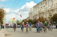 Велогонка Горный король, Фото: 120