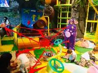 """Детский центр """"Джуманджи"""" приглашает на день рождения, Фото: 4"""