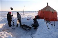 Репортаж с Северного Полюса, Фото: 49