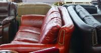 Мебельной компании «Ромарти» - 20 лет, Фото: 30