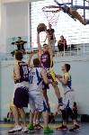 В Тульской области обладателями «Весеннего Кубка» стали баскетболисты «Шелби-Баскет», Фото: 27