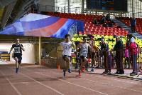 День спринта в Туле, Фото: 18