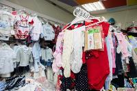 Детская одежда и коляски, Фото: 20