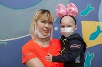 День защиты детей, Детская областная больница, Фото: 26