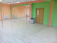 POLE DANCE студия ШАРМ, Фото: 2