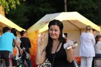 """Всероссийская антитабачная акция """"День отказа от курения. Навсегда"""", Фото: 52"""