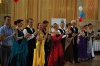 Танцевальный праздник клуба «Дуэт», Фото: 16