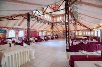 Свадебное застолье: выбираем ресторан, Фото: 35