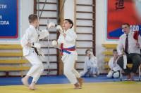 Чемпионат и первенство Тульской области по восточным боевым единоборствам, Фото: 26