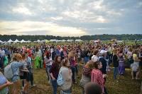 """Фестиваль """"Дикая Мята"""": День первый, Фото: 52"""