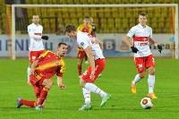«Арсенал» Тула - «Спартак-2» Москва - 4:1, Фото: 21