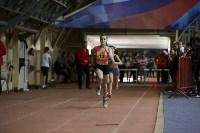 День спринта в Туле, Фото: 49