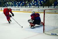 Хоккей матч звезд 2020, Фото: 42