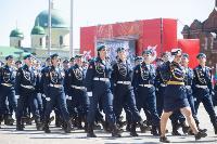 Парад Победы в Туле-2020, Фото: 158