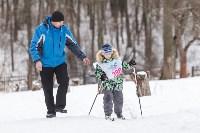 «Яснополянская лыжня - 2016», Фото: 53