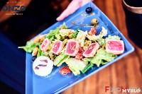 Новогодний корпоратив: выбираем ресторан , Фото: 9