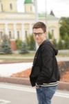Московские блогеры в Туле 26.08.2014, Фото: 65