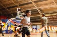 Легкоатлетическое многоборье в младшей группе (2005-2006 гг.рождения), Фото: 33