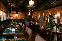 Культура, ресторан-бар, Фото: 4