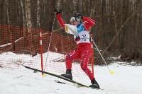 I-й чемпионат мира по спортивному ориентированию на лыжах среди студентов., Фото: 60