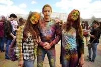 Фестиваль ColorFest в Туле, Фото: 38