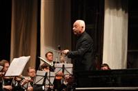 Государственный камерный оркестр «Виртуозы Москвы» в Туле., Фото: 7