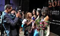 Закулисье конкурса «Мисс Тула - 2015», Фото: 32