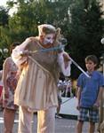 Выступления театра «Эрмитаж» в Туле, Фото: 29