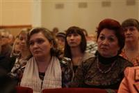 Владимир Груздев в Суворове. 5 марта 2014, Фото: 22