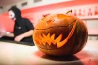 Хэллоуин-2014 в Мяте, Фото: 27