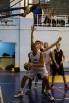 Тульская Баскетбольная Любительская Лига. Старт сезона., Фото: 55