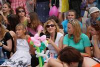 Карнавальное шествие «Театрального дворика», Фото: 78