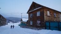 Мотороллер «Алексей Геннадьевич» из Тулы установил рекорд скорости на «Байкальской миле», Фото: 7