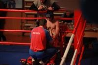В Туле прошла матчевая встреча звезд кикбоксинга, Фото: 59