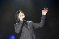 Концерт Гелы Гуралия в Туле, Фото: 27