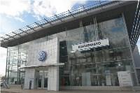 Группа компаний «Автошина» проводит грандиозную распродажу автомобилей , Фото: 3