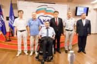 Команда Груздева, Фото: 75