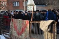 Спецоперация в Плеханово 17 марта 2016 года, Фото: 150