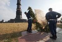 На Куликовом поле с размахом отметили 638-ю годовщину битвы, Фото: 138