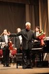 Государственный камерный оркестр «Виртуозы Москвы» в Туле., Фото: 4