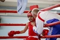 Турнир по боксу памяти Жабарова, Фото: 157