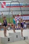 Тульские гимнастки привезли шесть медалей из Орла, Фото: 4