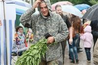 Фестиваль Крапивы - 2014, Фото: 152