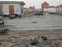 Тульские крыши от Андрея Костромина, Фото: 7